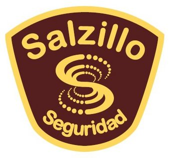 Salzillo-escudo