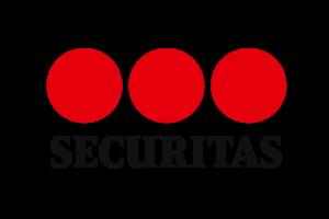 Sb_Clients_Securitas1-600x400.8_c