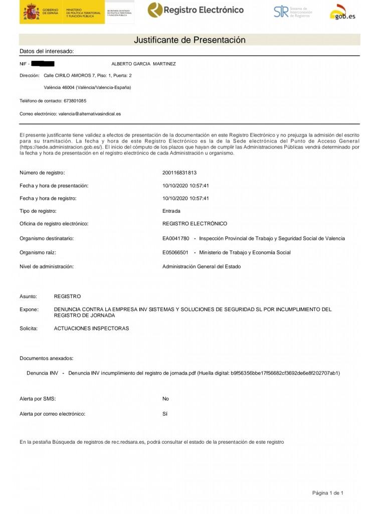 Screenshot_20201010-135044_WPS Office