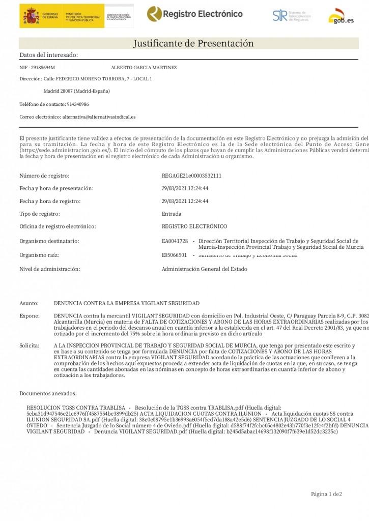 Screenshot_20210329-185307_WPS Office