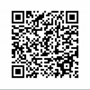 Código QR Afiliación