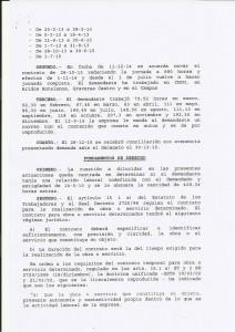 Sentencia Social 3 Ourense (2)