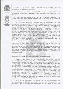 Sentencia Social 3 Ourense (3)
