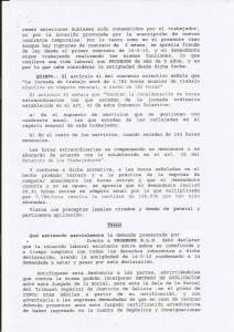 Sentencia Social 3 Ourense (4)
