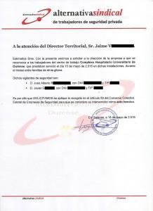 Solicitud Subdelegación Gobierno mención (2)