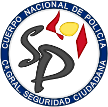 Unidad Central Seguridad Privada
