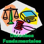 Vulneración_de_los_derechos_fundamentales