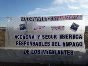 acciona-segur-iberica-impago-vigilantes