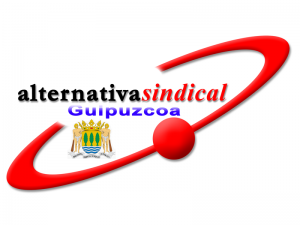 alternativasindical-Guipuzcoa