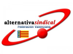 alternativasindical-Valencia-300x225