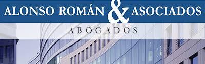 Alonso Roman y Asociados