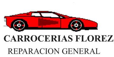Carrocerias Florez