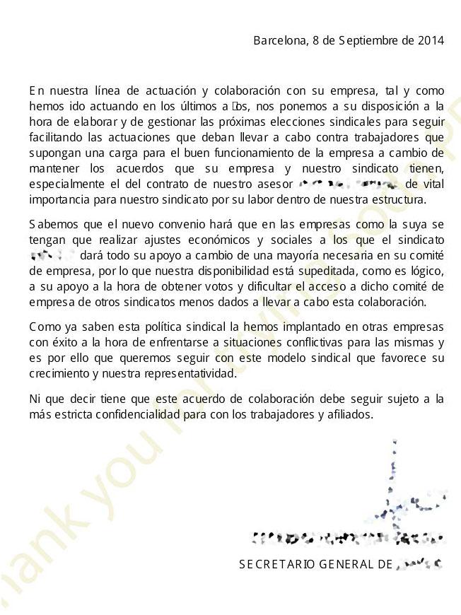 carta-sindicato-barcelona-8-sep-2014