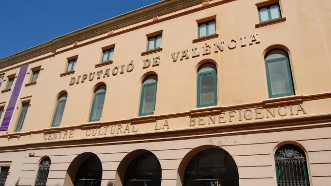 centro-cultural-de-la-beneficencia