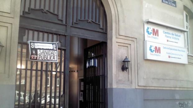 centro-salud-reina-victoria-kLAD--620x349@abc