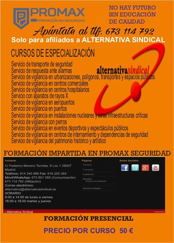 cursos-promax-alternativasindical-2017-1