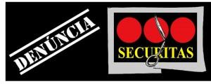 denuncia-securitas-2
