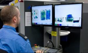escaner-scanner