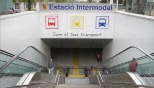 estacio_intermodal-palma-de-mallorca