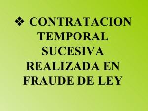 fraude-de-ley-15-728