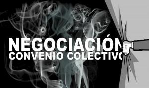fumata convenio 2017