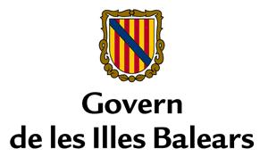 gobierno-islas-baleares