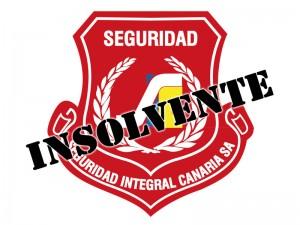 insolvente_Seguridad_Integral_Canaria
