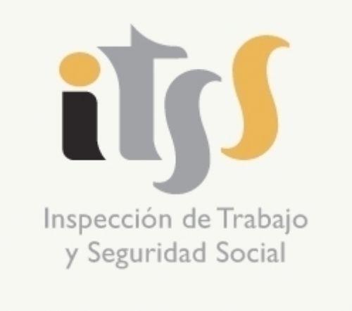 inspeccion-trabajo1