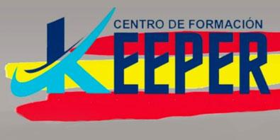 Keeper-formacion