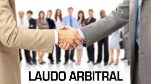 laudo-arbitral1