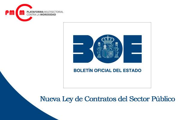 ley-contratos-sector-publico_m