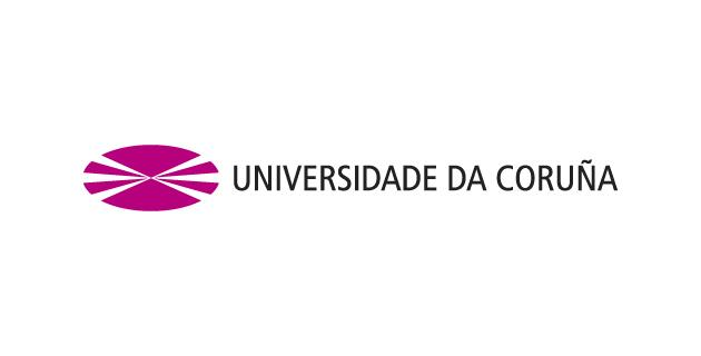 logo-vector-universidade-da-coruna