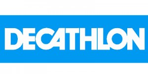 logo_decathlon_ok