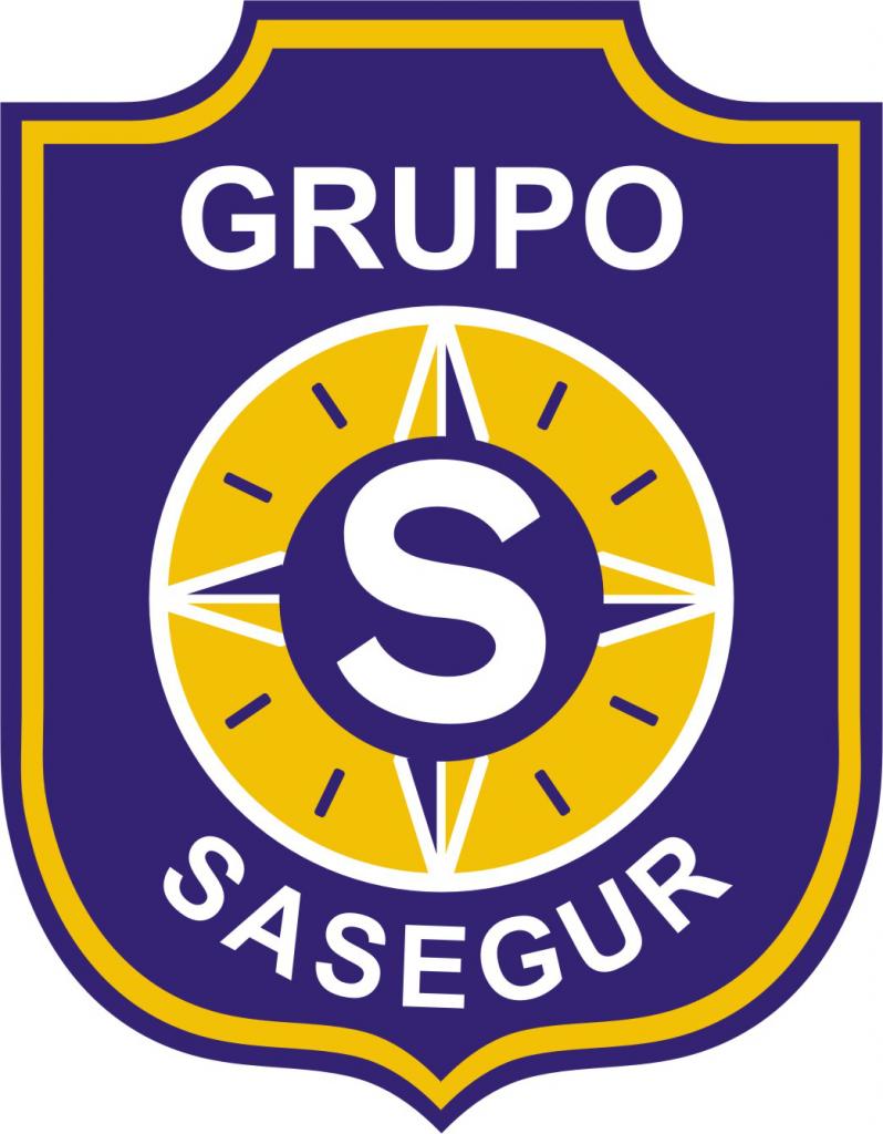 logogruposasegur