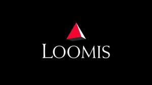 loomis_1