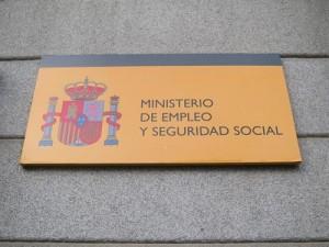 ministerio_trabajo
