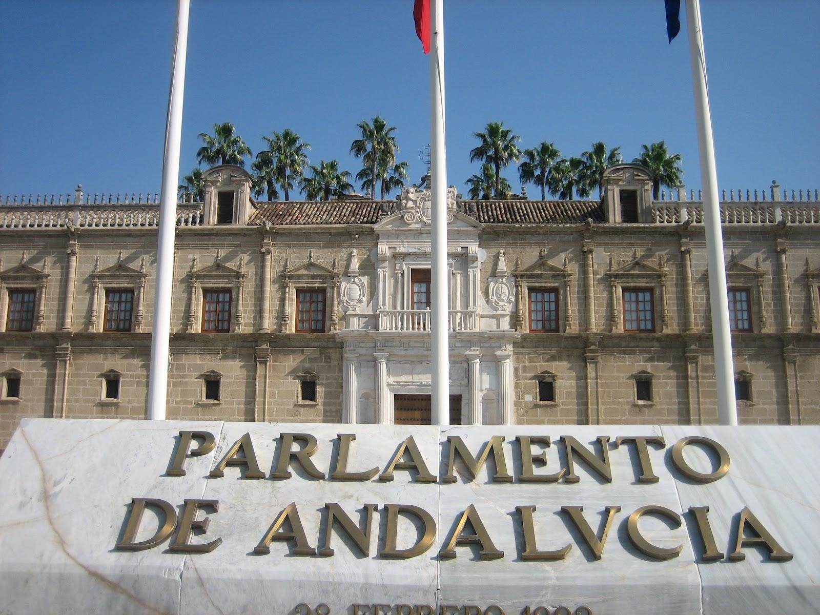 La Cámara de Cuentas alerta de la insuficiente justificación de desvios presupuestarios en agencias públicas