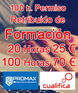 permiso100horas-promax-cualifica