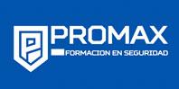 PROMAX Formacion Cursos de Seguridad Privada