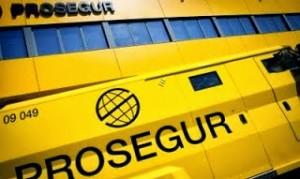 prosegur (1)