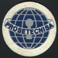 prosetecnisa