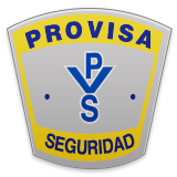 provisa-seguridad-logo