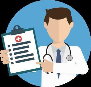 reconocimientos-medicos-pamplona-renovar-carnet.600