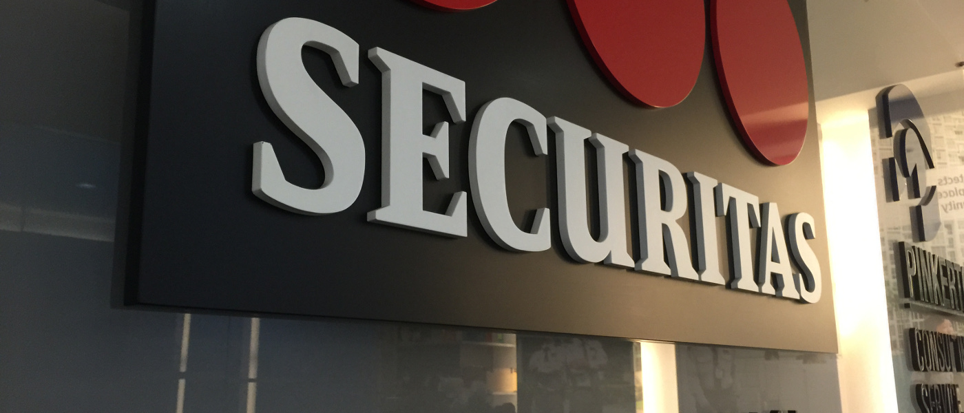 Resultado de imagen de securitas