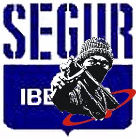 segur_ibericatirachinas