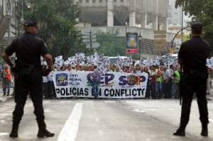 sindicato-policia