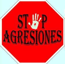 stop-agresiones