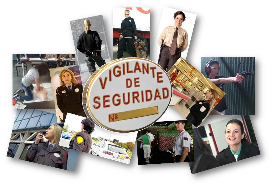 vigilante_seguridad_mujeres