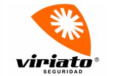 viriato_seguridad