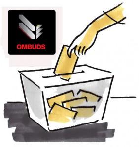 votoombuds